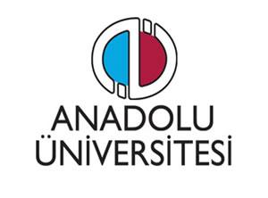 anadolu-universitesi