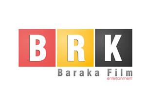 brk-film