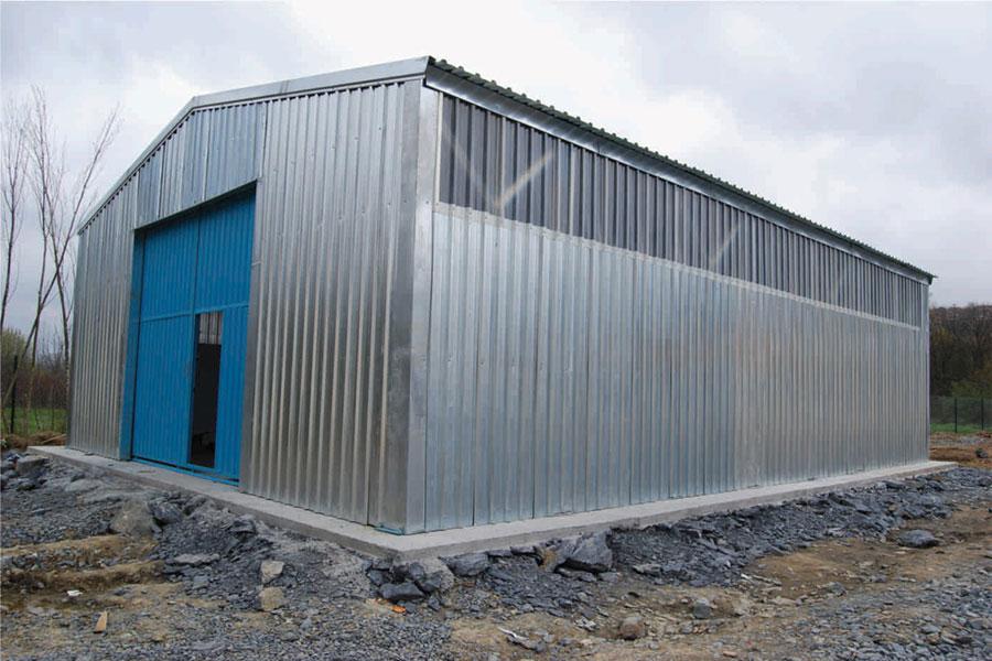 celik-bina-hangar-002