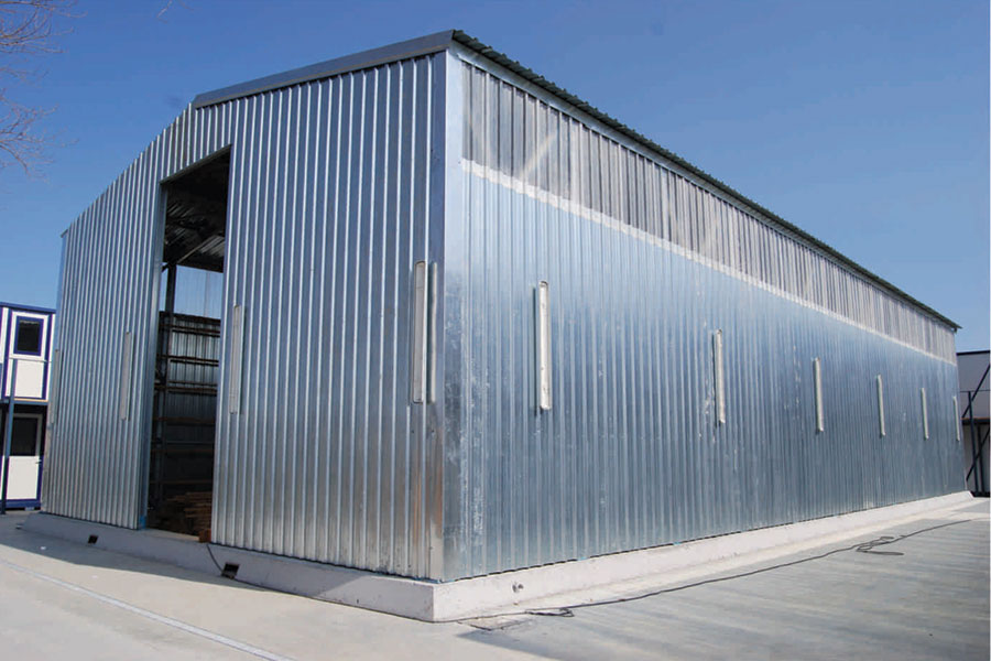 celik-bina-hangar-003