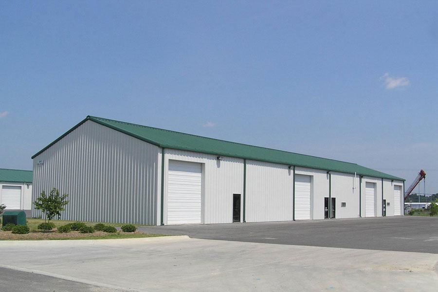 celik-bina-hangar-004