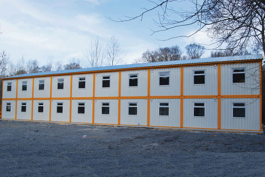 konteyner-resim1