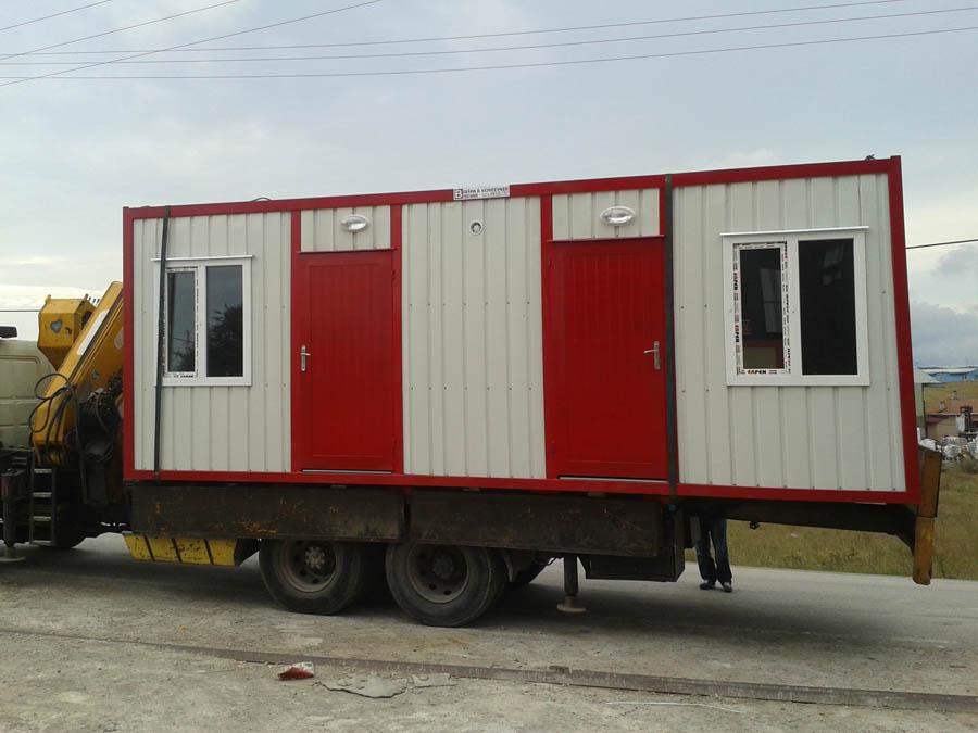 konteyner2
