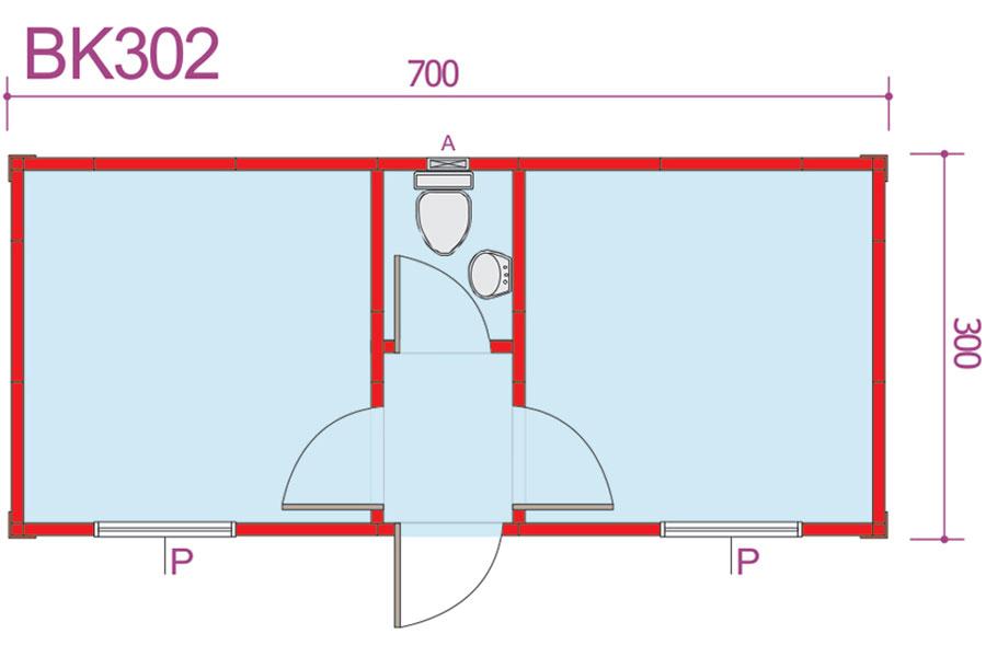 prefabrik-konteyner-10