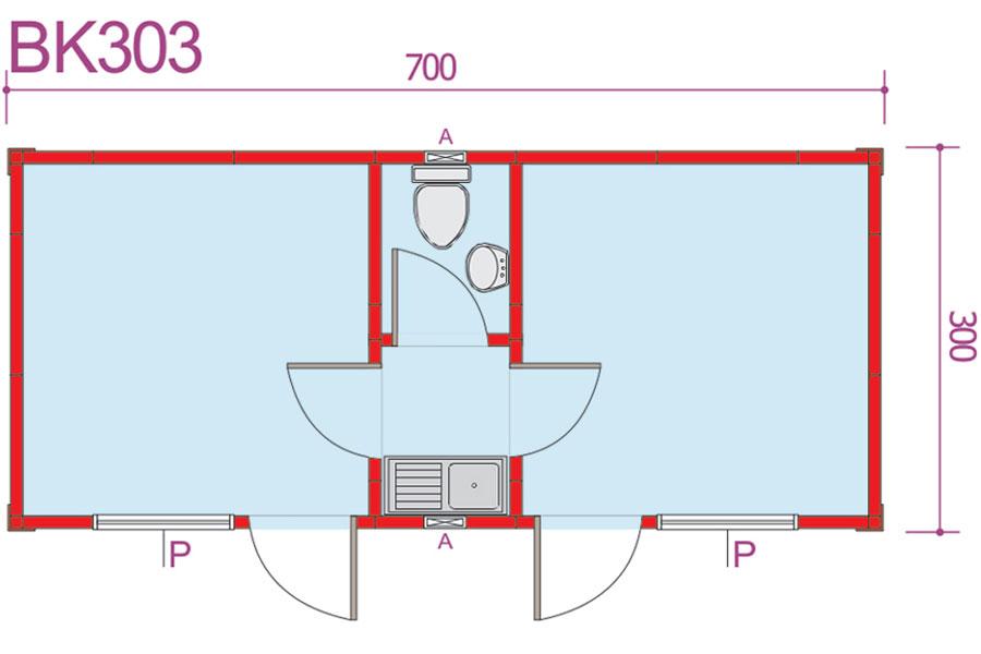 prefabrik-konteyner-11