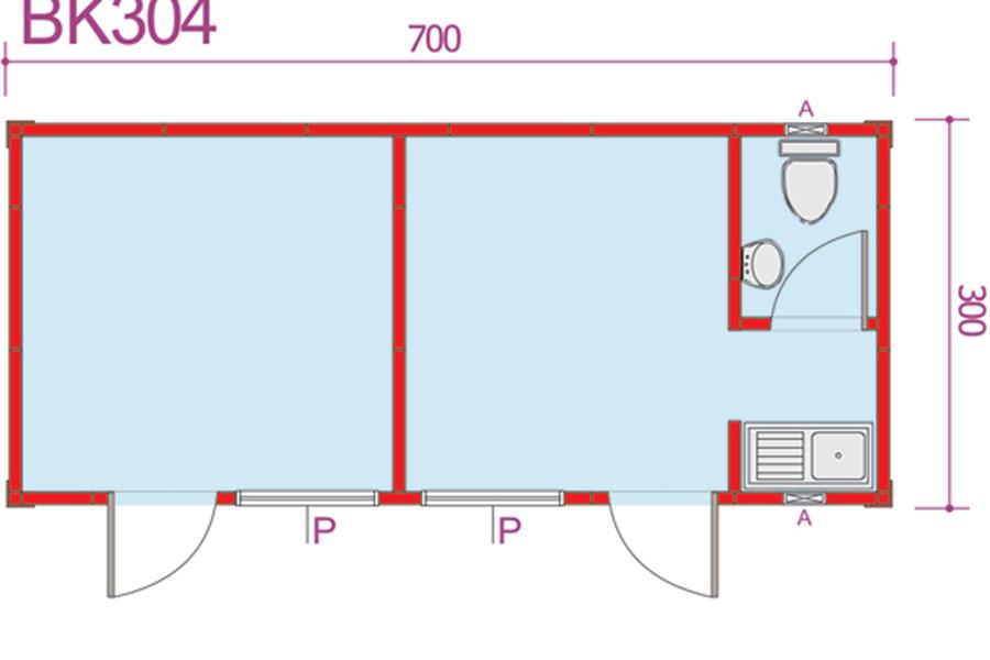 prefabrik-konteyner-12
