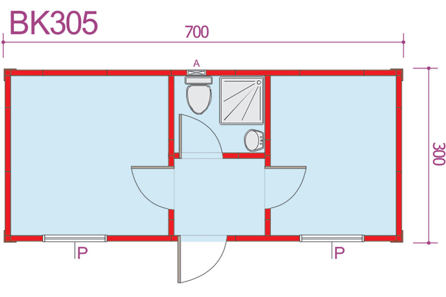 prefabrik-konteyner-13