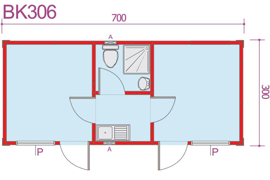 prefabrik-konteyner-14