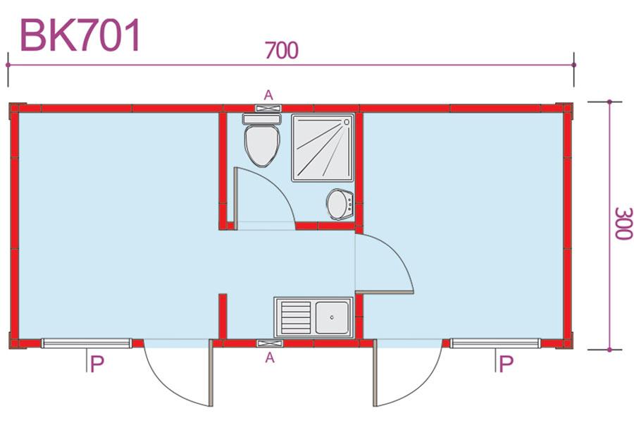 prefabrik-konteyner-15