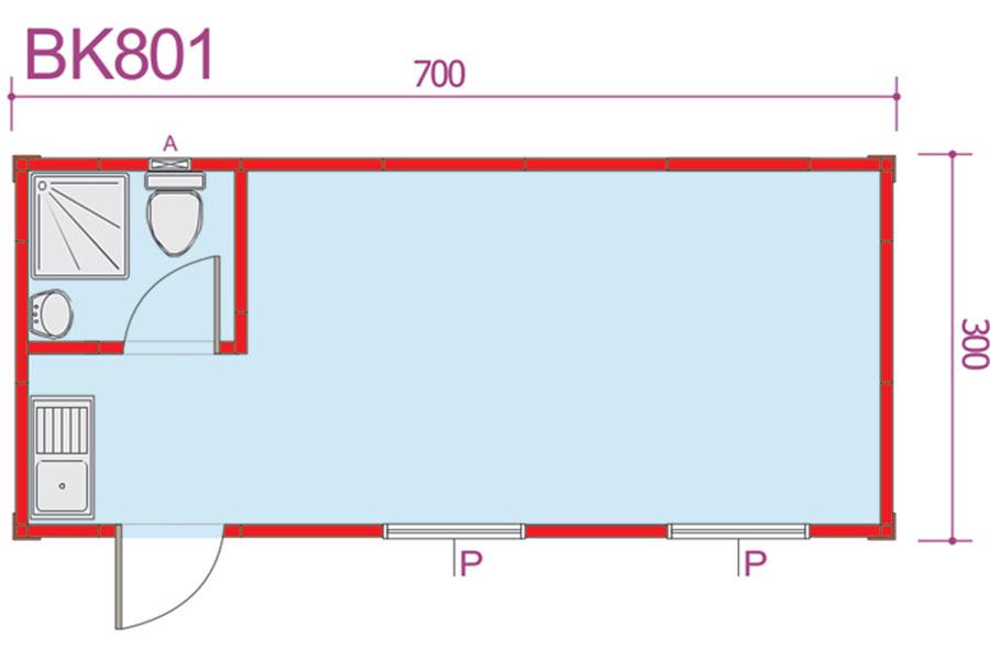 prefabrik-konteyner-16