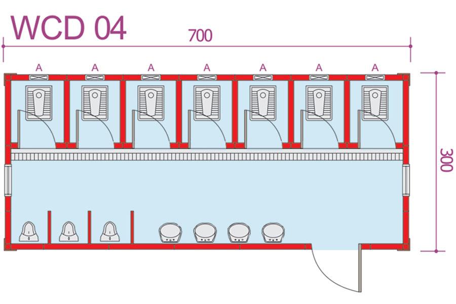 prefabrik-konteyner-17