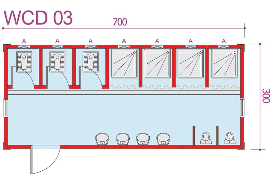 prefabrik-konteyner-18