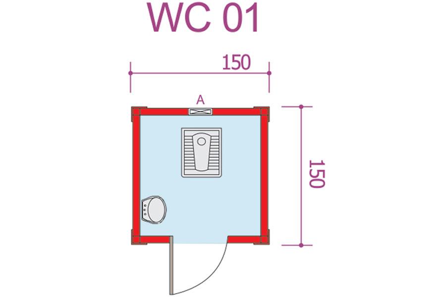 prefabrik-konteyner-19