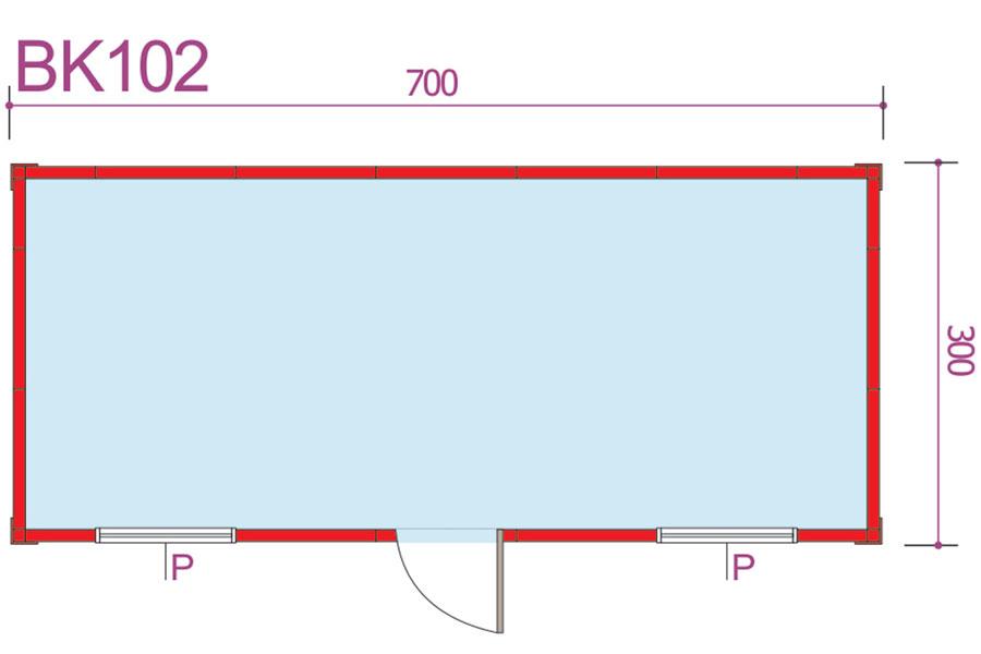 prefabrik-konteyner-2