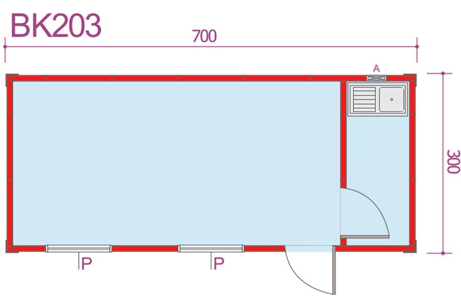 prefabrik-konteyner-6
