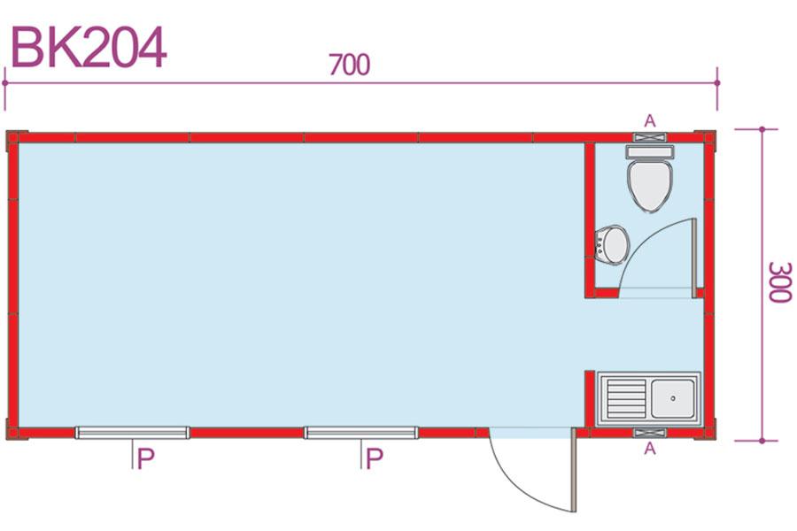 prefabrik-konteyner-7