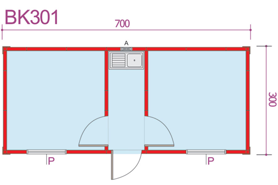 prefabrik-konteyner-9